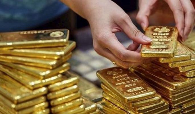 Erzurum'a altın rezervi müjdesi!