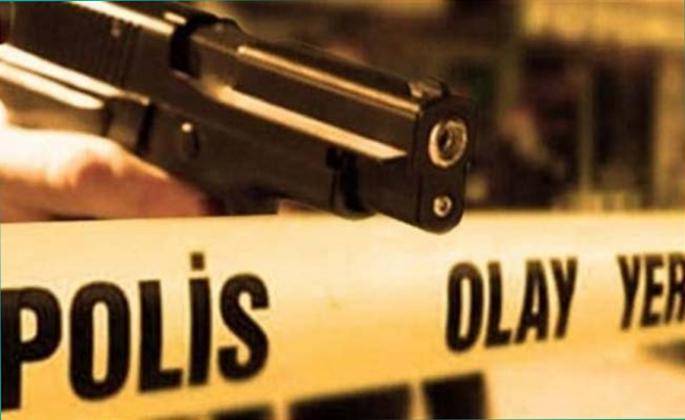 Erzurum'da silahlı çatışma: 1 ölü, 6 yaralı