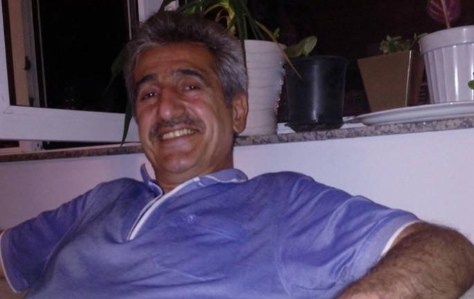 Erzurum, 'Doktor Dadaş Ahıskalı'yı kaybetti