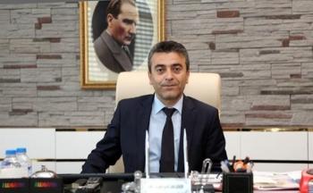 Erzurum İl Sağlık Müdürü karantinada!