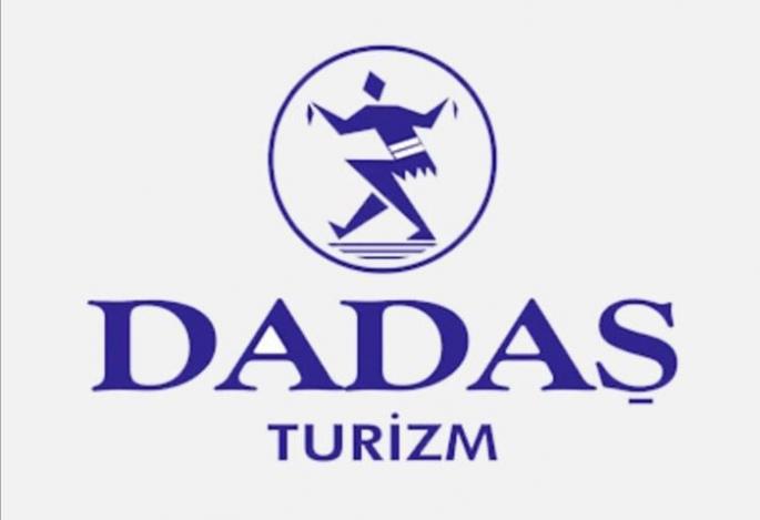 Erzurum'un simgesi Dadaş Turizm tekrar yollarda