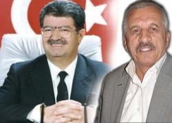 ANAP'ın vefalı Başkanı Bingöl, Turgut Özal'ı unutmadı