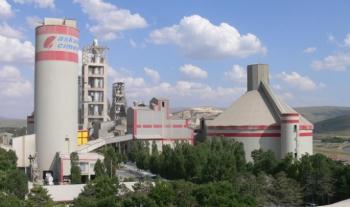 Aşkale Çimento ekonominin devler liginde