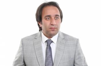 Mustafa Çelebi'den Avukatlar Günü mesajı