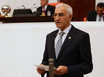 CHP'den radyo ve televizyonlar için önemli kanun teklifi