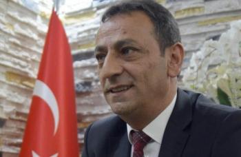 EGC Başkanı Barlak: Gazetecilik sadece bir meslek değildir