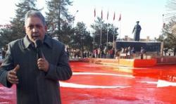 Erzurum Aras TV artık her yerde!..