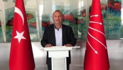 Erzurum CHP'de kongre heyecanı devam ediyor