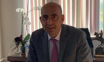Erzurum Eczacılar Odası vatandaşları uyardı