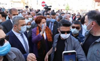 Erzurum İYİ Partililere jet 'İkizdere' soruşturması