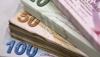 Erzurum kişi başına 23 bin TL kredi kullandı