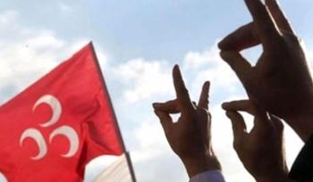 Erzurum MHP'de kongre heyecanı