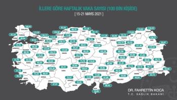 Erzurum zirveyi bırakmıyor!