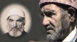 Erzurumlu Aşık Sümmani'nin imzasını çaldılar