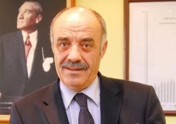 ETSO Başkanı Yücelik, ekonomik reform paketini değerlendirdi