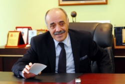 ETSO Başkanı Yücelik: Yeni nefes kredisi başladı