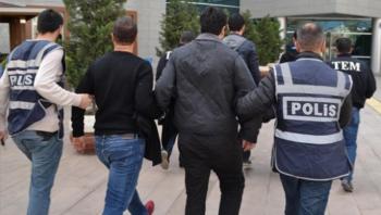 FETÖ'ye Erzurum'da MİT destekli operasyon: 2 asker tutuklandı