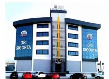 GRI Sigorta'dan Doğu Anadolu atılımı