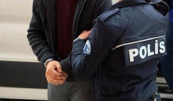 HDP'li Karaçoban Belediye Başkanı serbest bırakıldı!