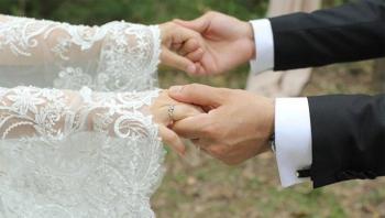 İçişleri'nden yeni 'düğün ve nişan genelgesi