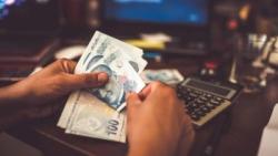 İşsizlik maaşına iki ayda yarım milyonu aşkın başvuru