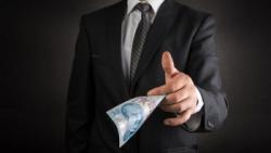 Kamu bankalarından hanelere kredi desteği