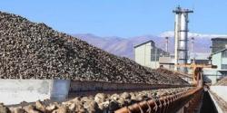 Kapatılan Erzurum Alkol Fabrikası