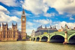 Londra Gezi Rehberi ve Uçak Bileti Fırsatları