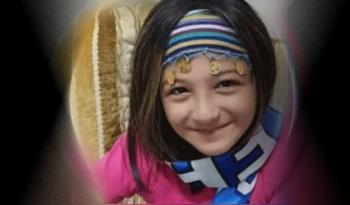 Koronadan en genç ölüm Erzurum'dan!