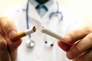 Sigara içenler dikkat! Tütün yasağı yürürlüğe girdi