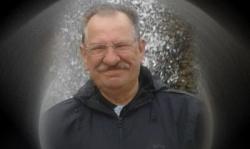 TRT Erzurum Radyosu 'Güneri Baba'sını kaybetti!