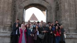 ETSO ABBM'den, 'Kültürel Miras Yılı' etkinliği