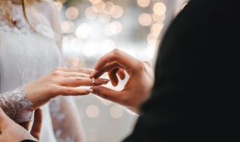 TÜİK, evlenme ve boşanma sayılarını paylaştı