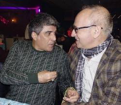Usta Gazeteci Sabuncuoğlu yazdı: Canısının gizemi!