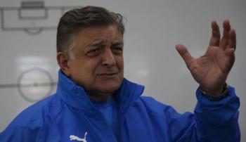Vural: Değil Konyaspor, Real Madrid gelse...