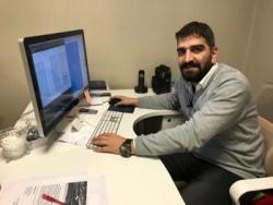 Yazıcıoğlu: Seçimlerde 'bot' savaşlarına hazır olun!
