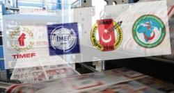 Yerel Medya Covid-19 destek paketi bekliyor