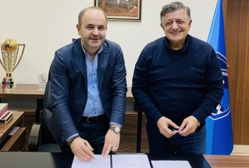 Yılmaz Vural, 6 yıl sonra Erzurumspor'la Süper Lig'e döndü