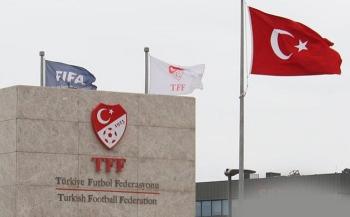 TFF'den tarihi karar! Süper Lig'de küme düşmek kaldırıldı
