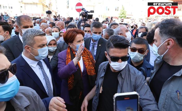 İYİ Partililere jet 'İkizdere' soruşturması