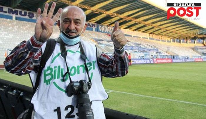 Bakırcı: Trabzonspor maçında sahada olacağım!