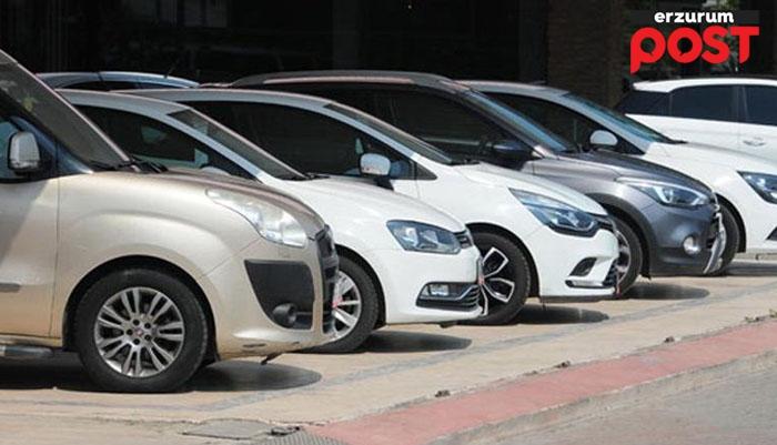 Altı otomotiv firması kredi kampanyasından çıkarıldı!