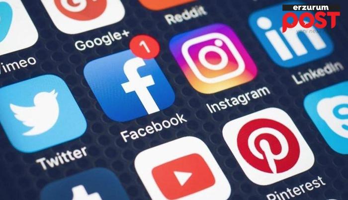 Sosyal medyaya ahlak ayarı!