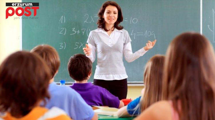 Bakan Selcuk açıkladı: Okullar açılacak!