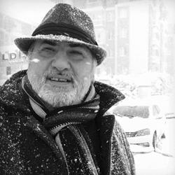 Murat BALKUŞ